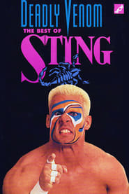 Deadly Venom - The Best of Sting