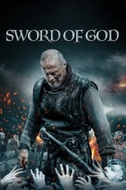 Sword of God (2020)