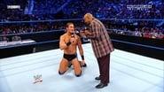 WWE SmackDown Season 11 Episode 28 : July 10, 2009