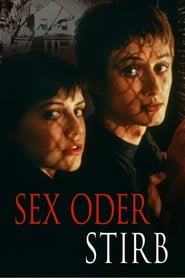 Sex oder Stirb (2000)