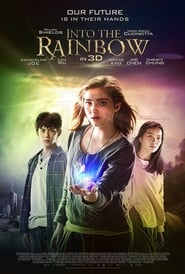 Ver Into the Rainbow Online HD Español y Latino (2017)