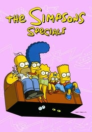 The Simpsons - Season 0 : Specials