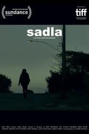 Sadla 2019