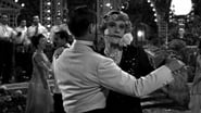 Imagen 3 Con faldas y a lo loco (Some Like It Hot)