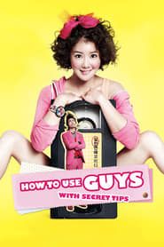 How to Use Guys with Secret Tips (2013)
