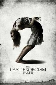 The Last Exorcism Part II (2013) me Titra Shqip
