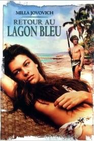 Regarder Retour au lagon bleu