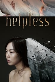 Poster Helpless 2012