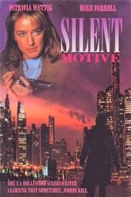 Silent Motive 1991