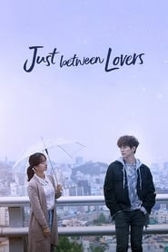 Just Between Lovers Episode 5