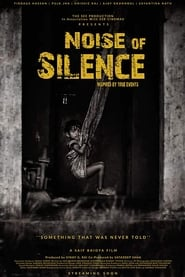 Noise of Silence 2021 Hindi Movie MX WebRip 300mb 480p 900mb 720p 2.5GB 1080p