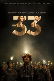 The 33 (2015) 1080P 720P 420P Full Movie Download