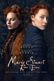 Marie Stuart, Reine d'Ecosse BDRIP FRENCH