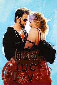 Bad Luck Love (2000) Online pl Lektor CDA Zalukaj
