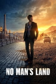 No Man's Land Season 1 Episode 8
