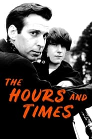 The Hours and Times (1991)
