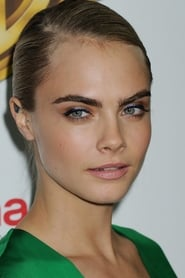 Cara Delevingne - Regarder Film en Streaming Gratuit