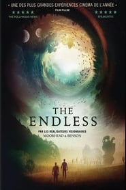 Voir film complet The Endless sur Streamcomplet