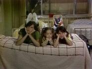 Punky Brewster 1984 1x2