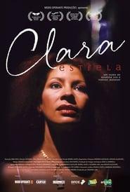 Clara Estrela 2017