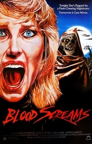 Blood Screams