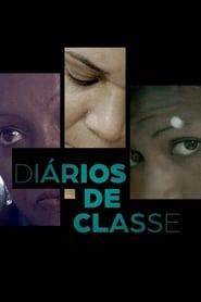 Diários de Classe (2019)