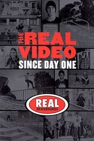 The Real Video - Since Day One 2011