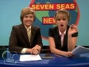 Zack y Cody: Gemelos en acción 2x26