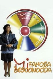 Mi famosa desconocida (2000)