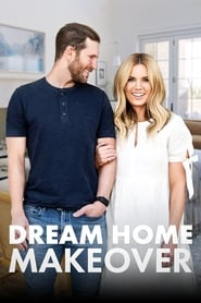 Dream Home Makeover - Season 2