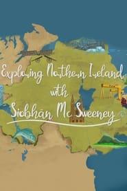 Exploring Northern Ireland With Siobhán McSweeney (2021)