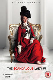 The Scandalous Lady W 2015