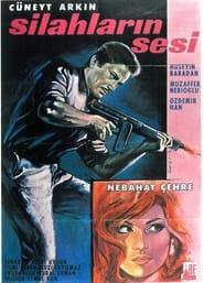 Silahların Sesi 1965