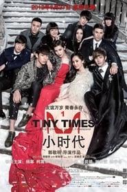 小时代 (2013)