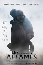 The Ravenous / Les Affamés 2017