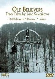 Old Believers (2001) Online Cały Film Zalukaj Cda