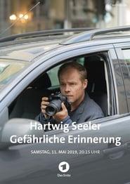 Hartwig Seeler – Gefährliche Erinnerung (2019)