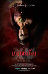 The Quinceañera (2018)