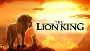 EUROPESE OMROEP | The Lion King