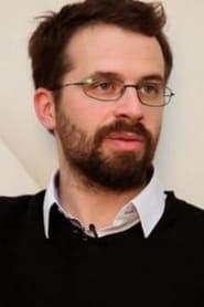 Benjamin Rocher