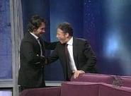 The Daily Show with Trevor Noah Season 8 Episode 62 : Paul Rudd