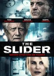 مشاهدة فيلم The Slider مترجم