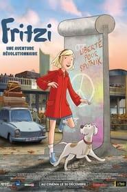 Fritzi 2019