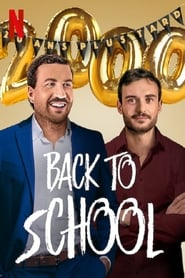 Download Film Back to School