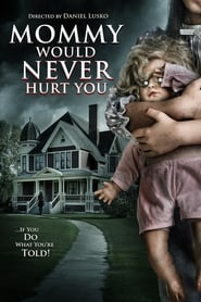 Mommy Would Never Hurt You (2019) Hindi Dubbed