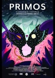 Primos (2018)