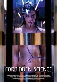 Forbidden Science Sezonul 1