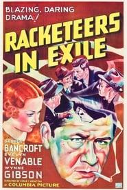 Racketeers in Exile (1937)