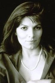 Patricia DiZebba