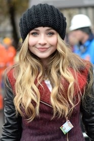 Image Sabrina Carpenter